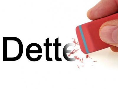 charges-de-la-dette-le-gabon-tient-a-seulement-54-de-ses-engagements-au-3e-trimestre-2019