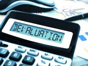 quel-crédit-faut-il-accorder-aux-rumeurs-de-dévaluation-imminente-du-fcfa-d'afrique-centrale-?-analyse