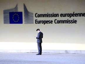 malgré-le-retrait-de-lunion-européenne-de-lape-la-cemac-insiste-en-désignant-de-nouveaux-négociateurs