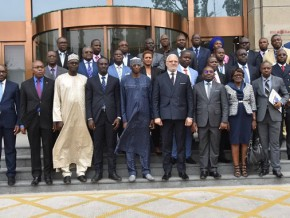 l'organisation-des-producteurs-africains-de-pétrole-prépare-son-sommet-prévu-en-2020