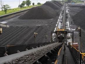 la-filière-manganèse-poursuit-sa-progression-avec-un-chiffre-d'affaires-de-538-milliards-fcfa-à-fin-septembre-2018