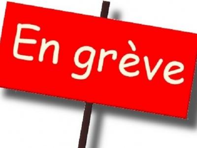 la-greve-du-personnel-des-regies-financieres-du-gabon-coute-2-milliards-de-francs-cfa-par-jour-a-l-etat
