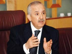 le-groupe-marocain-cimaf-va-investir-150-millions-d'euros-pour-une-usine-de-klinker-au-gabon