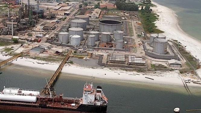 la-restructuration-du-secteur-pétrolier-gabonais