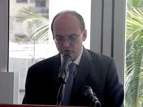 le-gabon-et-la-russie-négocient-un-projet-daccord-sur-la-lutte-contre-la-criminalité-transnationale