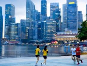 le-gabon-veut-s'inspirer-de-singapour-pour-réactiver-le-projet-durbanisation-grand-libreville