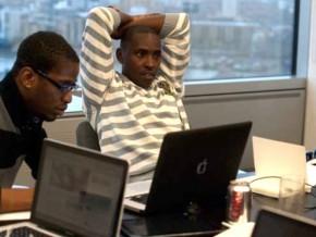 le-gouvernement-gabonais-projette-de-créer-un-incubateur-de-startups-numériques-à-libreville