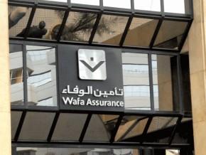 wafa-assurances-filiale-de-la-banque-marocaine-attijariwafa-intéressée-par-les-actifs-d'ogar