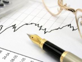 la-beac-prépare-son-bulletin-économique-et-statistique-2017