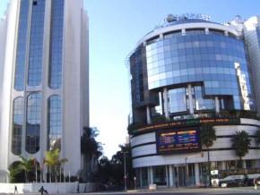la-bmce-bank-of-africa-supervise-la-3è-édition-du-prix-de-l'entrepreneuriat-africain-à-libreville