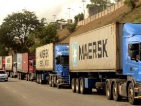 zone-de-libre-échange-ceeac-le-comité-national-d'agrément-des-produits-industriels-voit-le-jour