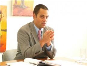 le-fmi-évalue-les-avancées-du-gabon-dès-ce-jour-à-libreville