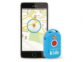 l'opérateur-de-téléphonie-gabon-télécom-s'engage-dans-la-sécurité-des-enfants