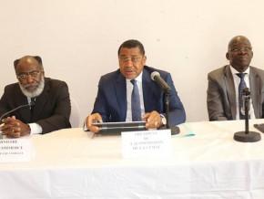 l'omc-examine-les-politiques-commerciales-des-pays-de-la-cemac-à-malabo