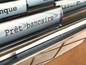 au-premier-semestre-2018-le-montant-des-crédits-accordés-par-les-banques-et-les-établissements-financiers-du-gabon-s'est-élevé-à-64685-milliards-fcfa