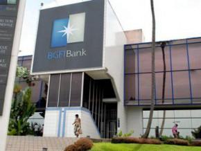 la-cobac-met-sous-surveillance-cinq-filiales-de-bgfibank-le-premier-groupe-bancaire-de-la-zone-cemac