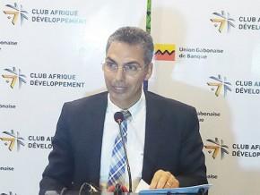 libreville-accueille-le-forum-afrique-développement-de-casablanca