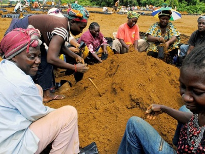 le-gabon-va-solliciter-un-pret-de-35-milliards-de-fcfa-aupres-du-fida-pour-financer-le-developpement-agricole-et-rural