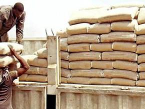 malgré-une-hausse-de-la-production-de-ciment-le-secteur-peine-à-satisfaire-la-demande-locale