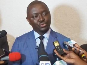 déraillement-du-train-minéralier--le-ministre-des-transports-accuse-la-compagnie-minière-de-l'ogooué
