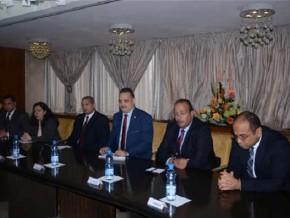 l'égypte-veut-concrétiser-les-projets-conclus-avec-le-gabon