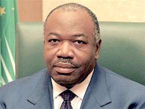 les-vœux-2018-du-président-ali-bongo