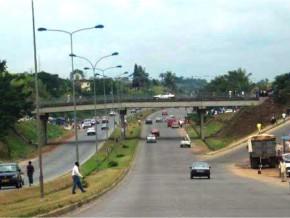 des-réaménagements-dans-la-circulation-urbaine-à-libreville