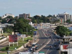 selon-eurocost-international-libreville-est-la-7ème-ville-du-continent-la-plus-chère