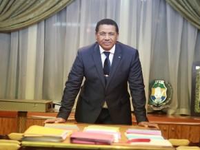daniel-ona-ondo-nouveau-président-de-la-commission-de-la-cemac-est-chargé-d'organiser-la-libre-circulation
