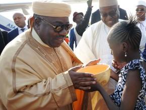 le-27e-sommet-afrique-france-prépare-la-déclaration-de-bamako