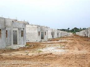 le-groupe-sud-africain-ciel-ressources-veut-construire-10-000-logements-à-nkok-et-à-angondjé