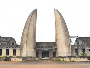 la-ceeac-ressuscite-le-centre-international-des-civilisations-bantus