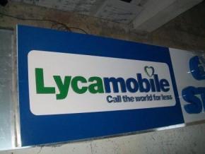 téléphonie-mobile-lycamobile-se-rapproche-de-plus-en-plus-d'azur-gabon