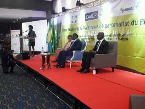 l'union-africaine-veut-accélérer-la-mise-en-œuvre-des-objectifs-agricoles-de-malabo