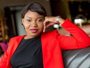 le-gabon-dispose-d'un-fort-potentiel-de-jeunes-développeurs--dixit-reine-mbang-essobmadje