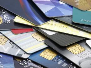les-cartes-prépayées-ont-permis-plus-de-868-000-transactions-internationales-d'une-valeur-de-30-milliards-fcfa-dans-la-cemac-en-2016
