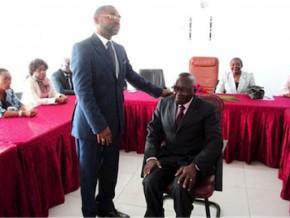 le-gouvernement-relance-l'agence-gabonaise-de-presse
