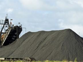 la-production-gabonaise-du-manganèse-s'est-élevée-à-22-millions-de-tonnes-à-fin-juin-2017-+48