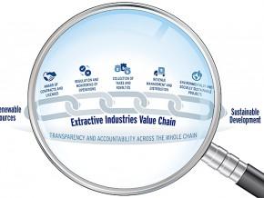 la-société-civile-de-la-cemac-à-l'école-de-l'initiative-pour-la-transparence-dans-les-industries-extractives