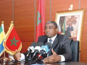 le-gabon-évalue-la-situation-académique-de-ses-étudiants-au-maroc