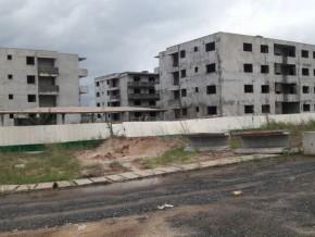 l'etat-relance-le-chantier-de-construction-des-logements-de-la-cité-3-dorades-de-port-gentil