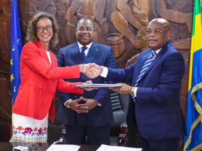 l-ue-va-financer-la-formation-de-pres-de-17-000-jeunes-gabonais-dans-les-secteurs-cles-de-l-economie