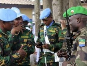 crise-centrafricaine-le-gabon-va-retirer-ses-forces-de-la-minusca