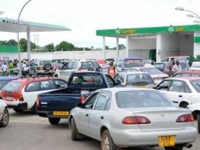 après-une-hausse-des-prix-des-carburants-de-30--en-trois-ans-les-transporteurs-gabonais-tirent-la-sonnette-d'alarme