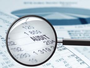 le-gouvernement-gabonais-lance-des-audits-pour-promouvoir-la-transparence-dans-la-gestion-des-deniers-publics