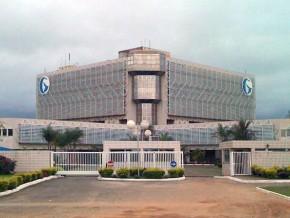 gabon-telecom-annonce-des-investissements-de-26-milliards-de-fcfa-dans-le-développement-de-l'internet