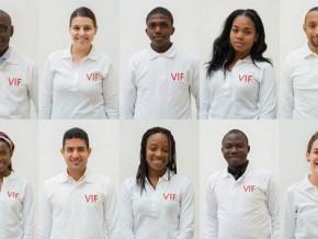 l'oif-organise-une-session-d'informations-sur-le-programme-de-volontariat-international-de-la-francophonie-à-libreville
