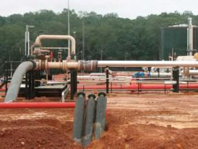 après-le-déversement-d'hydrocarbures-dans-une-rivière-au-centre-du-gabon-maurel--prom-annonce-la-fin-des-réparations-pour-la-mi-février