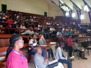l'orientation-post-baccalauréat-au-cœur-d'un-salon-de-l'étudiant-à-libreville