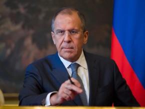 selon-sergueï-lavrov--le-gabon-est-l'un-des-pays-les-plus-importants-pour-la-russie